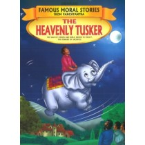 The Heavenly Tusker Panchtantra Stories