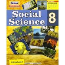 Frank Social Science Class 8