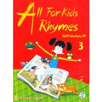 All For Kids Rhymes With Worksheets 3