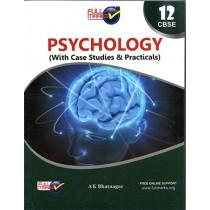 Buy Psychology Books, Psychology School Books Online in India