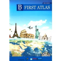 Bsure First Atlas Revised