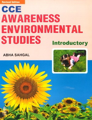 CCE Awareness Environmental Studies Introductory