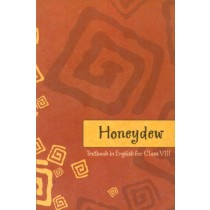 NCERT Honeydew English Textbook Class 8