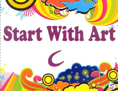 Start With Art C