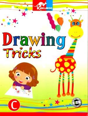 Drawing Tricks C