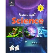 Rachna Sagar Forever with Science Class 7