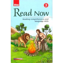 Viva Read Now For Class 3