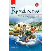 Viva Read Now For Class 6