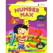 Eupheus Learning Number Max Level 3