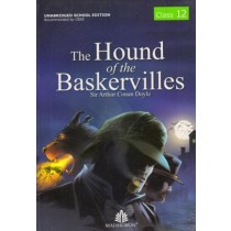 Madhubun The Hound of the Baskervilles for Class 12