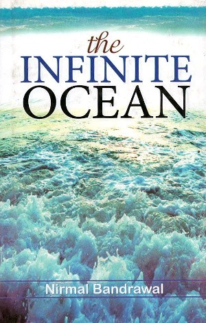 The Infinite Ocean by Nirmal Bandrawal