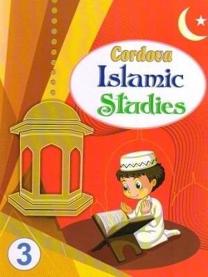 Cordova Islamic Studies Book 3