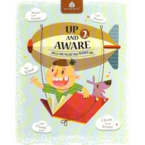 Madhubun Up and Aware Class 2