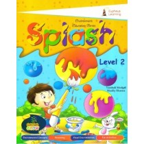 Eupheus Learning Splash Environmental Education Level 2