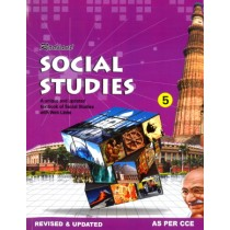 Radiant Social Studies For Class 5