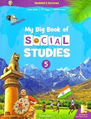 ratna sagar books for class 5 maths pdf