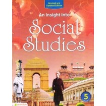 Acevision An Insight Into Social Studies Class 5