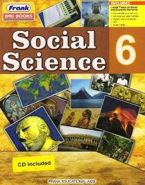 Frank Social Science Class 6