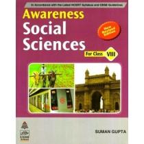 Awareness Social Science Class 8
