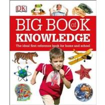 DK Big Book of Knowledge