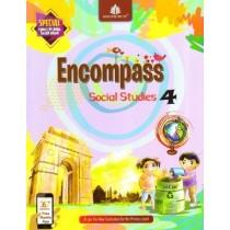Encompass Social Studies Class 4