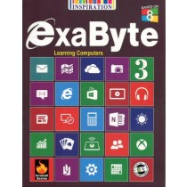 Exabyte Learning Computers For Class 3