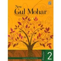 Orient BlackSwan New Gul Mohar Reader Class 2