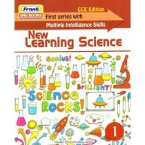 Frank New Learning Science Class 1