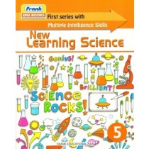 Frank New Learning Science Class 5