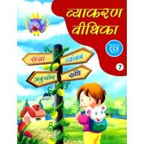 Vyakaran Vithika Class 7