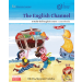 Indiannica Learning The English Channel Coursebook Class 1