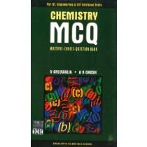 Bharati Bhawan Chemistry MCQ