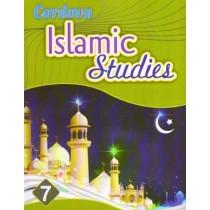 Cordova Islamic Studies Book 7