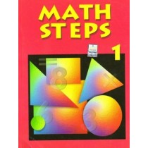 Bharati Bhawan Maths Steps For Class 1