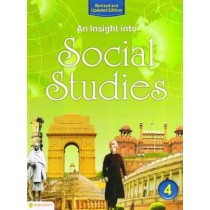 Acevision An Insight Into Social Studies Class 4