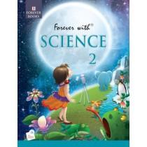 Rachna Sagar Forever With Science Class 2