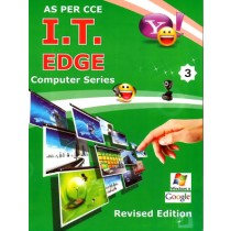 I.T. Edge Computer Series For Class 3