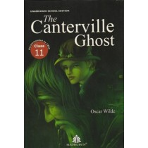 Madhubun The Canterville Ghost by Oscar Wilde