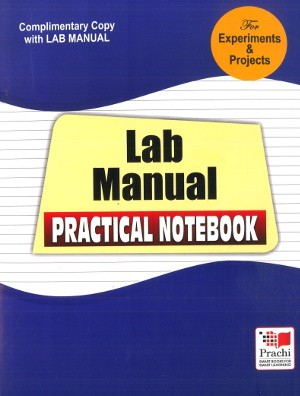Prachi Science Lab Manual For Class 9