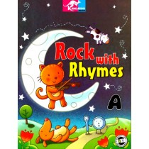 Rock With Rhymes A