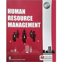 Macmillan Human Resource Management