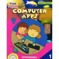 Frank Computer Apps Class 1