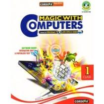 Cordova Magic With Computers Class 1
