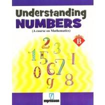 Madhubun Understanding Numbers Primer B
