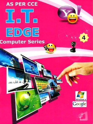 I.T. Edge Computer Series For Class 4
