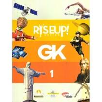 Acevision Riseup GK Class 1