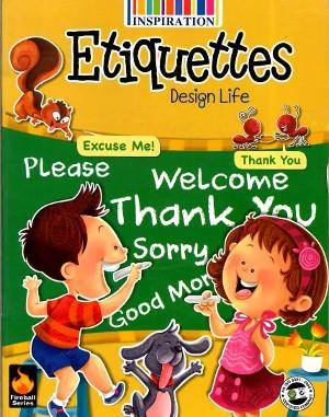 Etiquettes Design Life