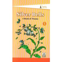 Eupheus Learning Silver Bells A Book of Poems 5