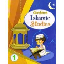Cordova Islamic Studies Book 1