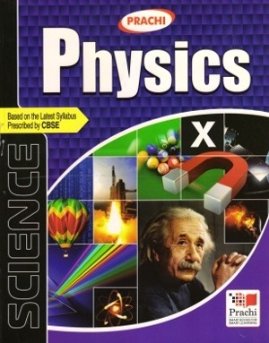 1 Prachi Physics For Class 10